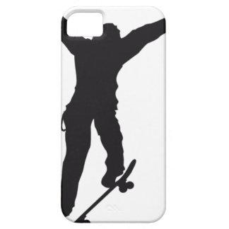 skate skater Skateboarding Extreme Sports park iPhone 5/5S Cover