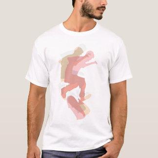 Skate Trip T-Shirt