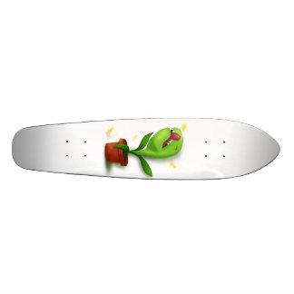 "Skateboard ""Agathe """