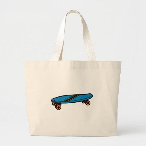 Skateboard Bags