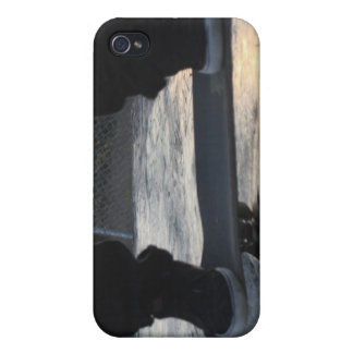 skateboard case case for iPhone 4