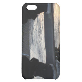 skateboard case iPhone 5C covers