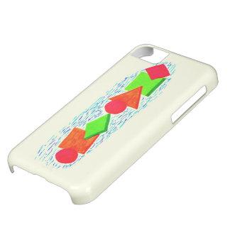 Skateboard! iPhone 5C Case