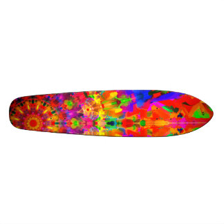 Skateboard - K68