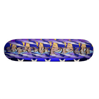Skateboard Pro Madness
