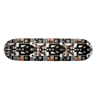Skateboard Symbolic Skateboards