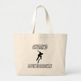 SKATEBOARDING designs Bags