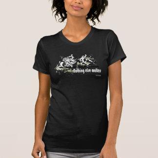 Skateboarding - Nothing Else Matters T Shirt