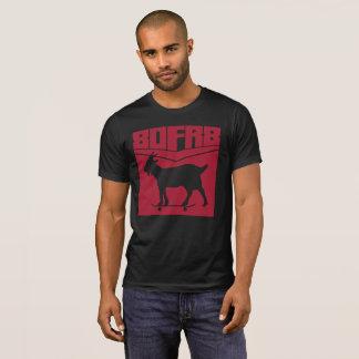 Skategoat T-Shirt