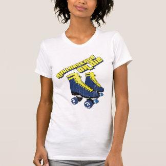 skateordie t shirt
