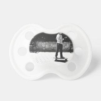 skater boy dummy
