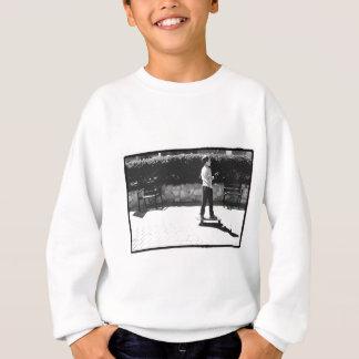 skater boy sweatshirt