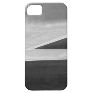 Skater Iphone Case, Phone Case iPhone 5 Cover