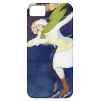Skaters Barely There iPhone 5 Case