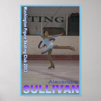 skating poster sullivan