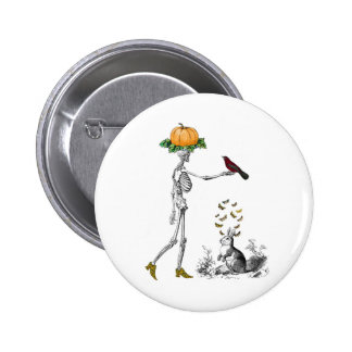 skeleshoes button