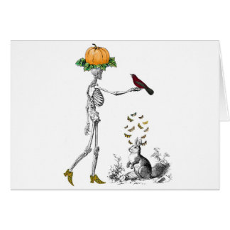 skeleshoes cards