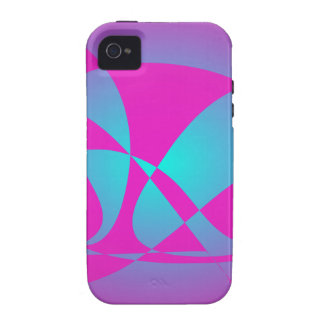 Skeleton Case For The iPhone 4