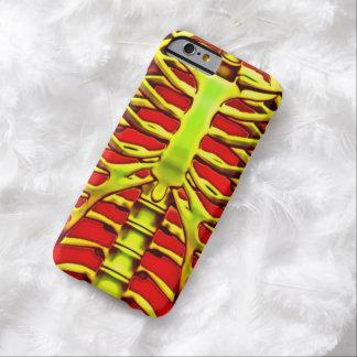 Skeleton iPhone 6 Case