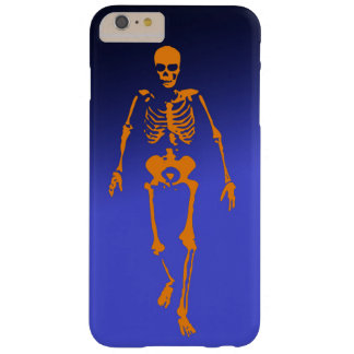 skeleton iPhone 6 case Barely There iPhone 6 Plus Case