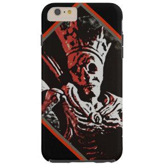 SKELETON KING TOUGH iPhone 6 PLUS CASE