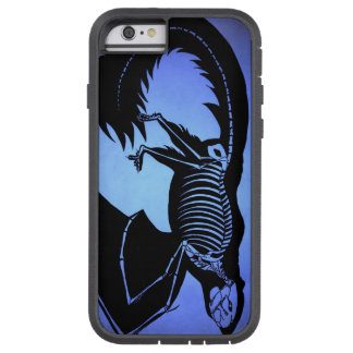 Skeleton Tough Xtreme iPhone 6 Case