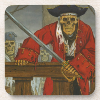 SkeletonCrew.JPG Coaster