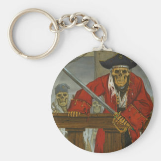 SkeletonCrew.JPG Key Ring