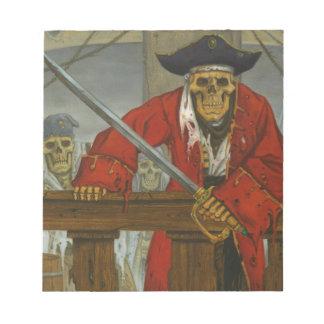 SkeletonCrew.JPG Notepad