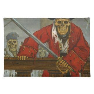 SkeletonCrew.JPG Placemat