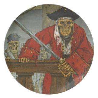 SkeletonCrew.JPG Plate