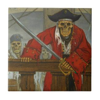 SkeletonCrew.JPG Tile