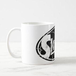 Skeptic! Mugs