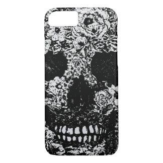 Skhuli Full iPhone 7 Case