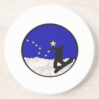Ski Alaska Coaster