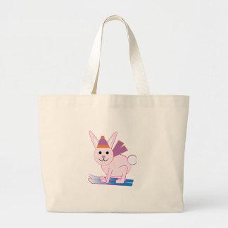 Ski Bunny Bag