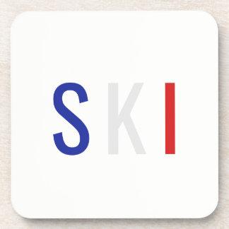 Ski Coaster