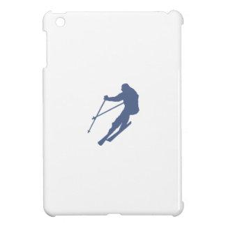 ski cover for the iPad mini