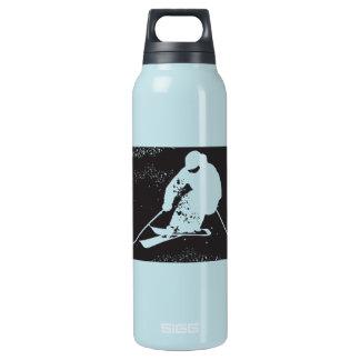 Ski Pennsylvania Insulated Water Bottle