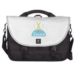 SKI Season Bag For Laptop