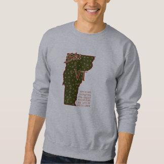 Ski VT Sweatshirt