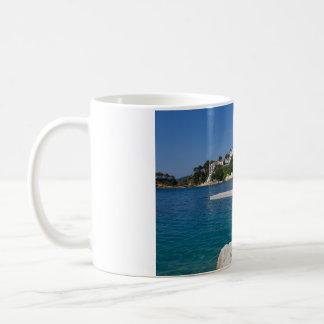 Skiathos Coffee Mug