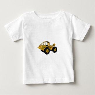 Skidder Shirt