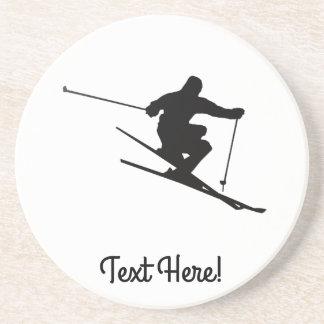 Skier Coaster