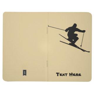 Skier Journal
