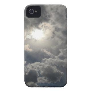Skies Case-Mate iPhone 4 Cases