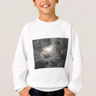 Skies Sweatshirt