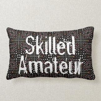 Skilled Amateur Lumbar Cushion