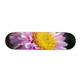 Skilled Exuberant Nurturing Up Custom Skateboard