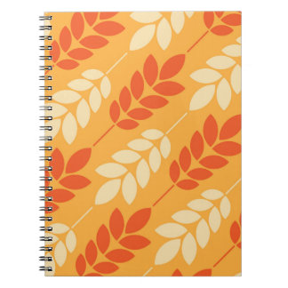 Skillful Engaging Prepared Easygoing Notebooks